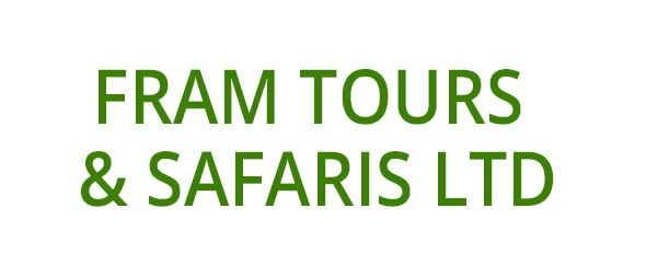 FRAM TOURS AND SAFARIS LTD,Mr.Mbure  Director